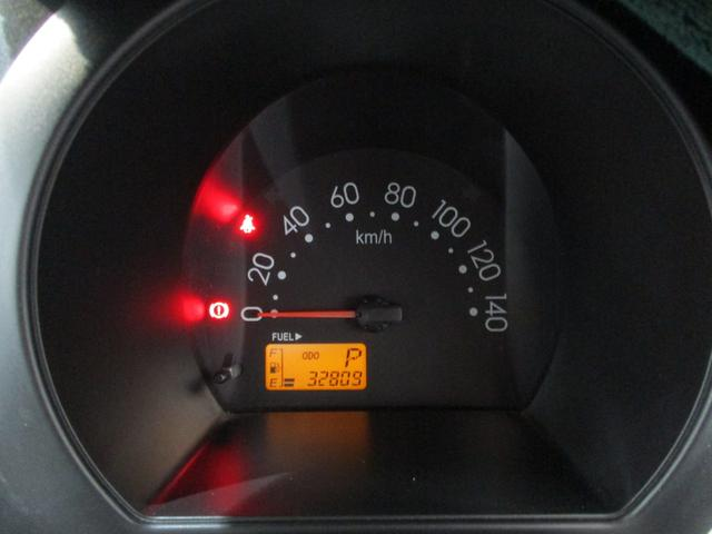 デッキバン 4速AT車(16枚目)