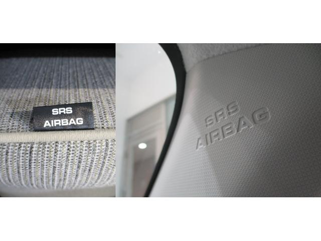 G SAIII シートヒーター コーナーセンサー(18枚目)