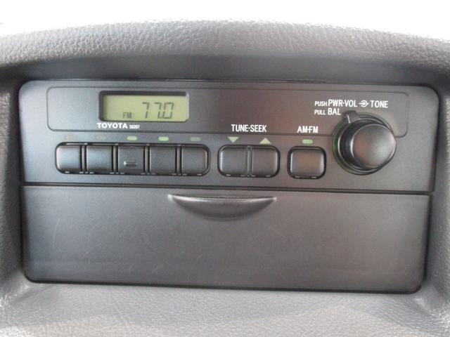 DXコンフォートパッケージ キーレス 運転席パワーウィンドウ(12枚目)