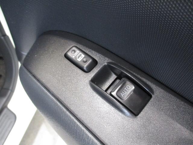 DXコンフォートパッケージ キーレス 運転席パワーウィンドウ(13枚目)