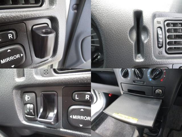 DXコンフォートパッケージ キーレス 運転席パワーウィンドウ(16枚目)