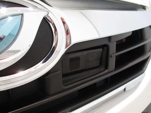 スマートアシスト☆赤外線センサーが先行車の情報を捉え危険を感知して警報や緊急ブレーキを作動させてくれます☆