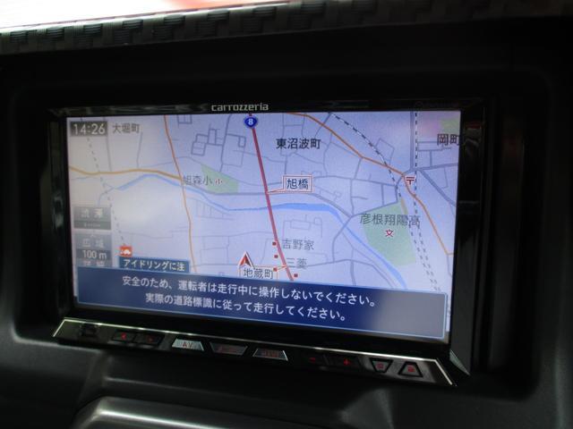 「ダイハツ」「コペン」「オープンカー」「滋賀県」の中古車10
