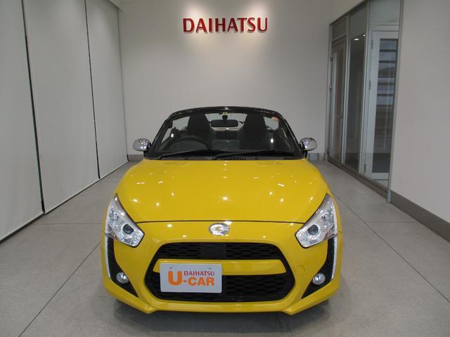 「ダイハツ」「コペン」「オープンカー」「滋賀県」の中古車21