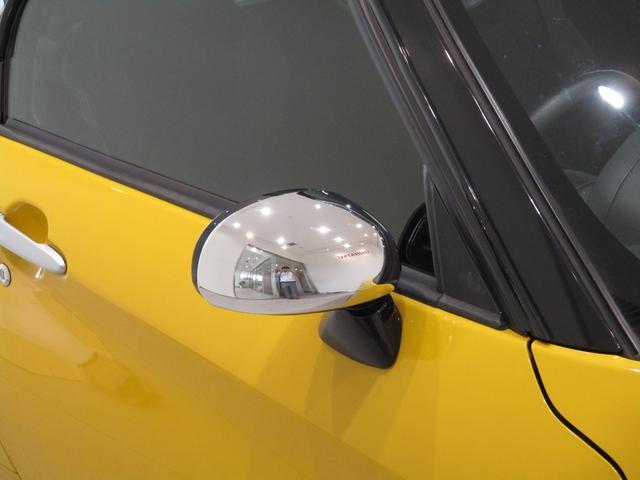 「ダイハツ」「コペン」「オープンカー」「滋賀県」の中古車33