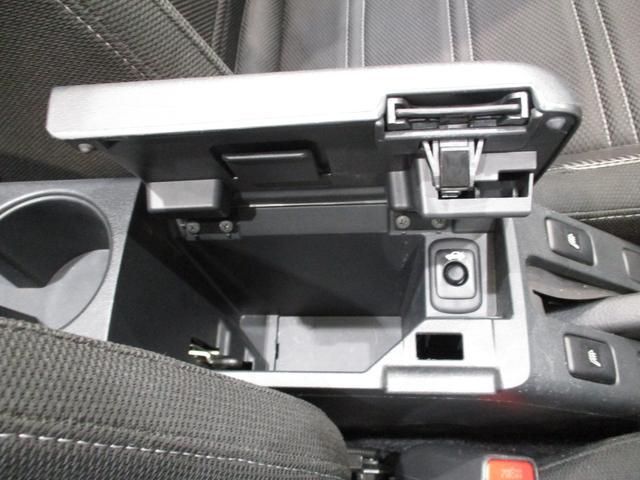 「ダイハツ」「コペン」「オープンカー」「滋賀県」の中古車48