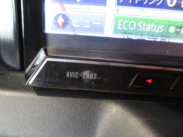 「ダイハツ」「コペン」「オープンカー」「滋賀県」の中古車55