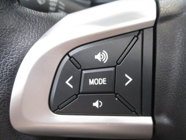 ローブ フルセグナビ Bluetooth対応 DVD再生可 CD録音 ETC シートヒーター LEDヘッドライト 電動オープン オープンカー キーフリーシステム プッシュボタンスタート アイドリングストップ(12枚目)