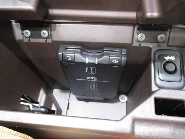 ローブ フルセグナビ Bluetooth対応 DVD再生可 CD録音 ETC シートヒーター LEDヘッドライト 電動オープン オープンカー キーフリーシステム プッシュボタンスタート アイドリングストップ(13枚目)