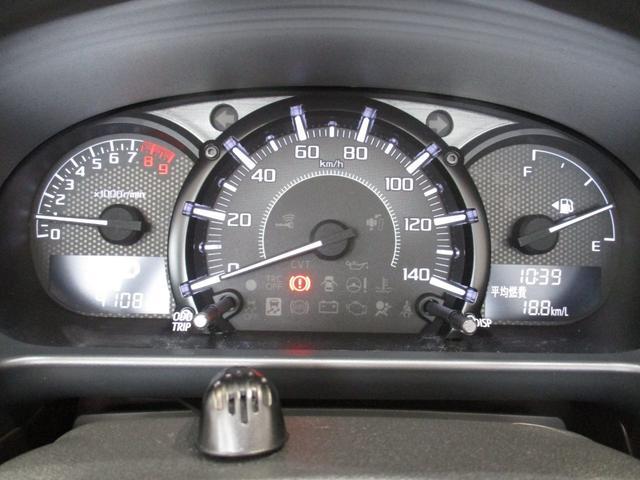 ローブ フルセグナビ Bluetooth対応 DVD再生可 CD録音 ETC シートヒーター LEDヘッドライト 電動オープン オープンカー キーフリーシステム プッシュボタンスタート アイドリングストップ(15枚目)