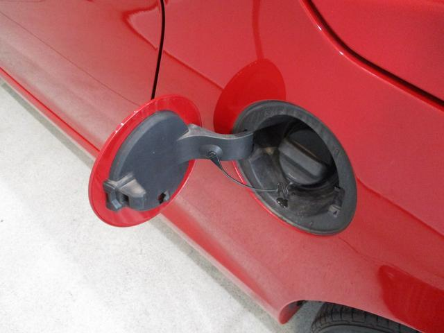 ローブ フルセグナビ Bluetooth対応 DVD再生可 CD録音 ETC シートヒーター LEDヘッドライト 電動オープン オープンカー キーフリーシステム プッシュボタンスタート アイドリングストップ(31枚目)