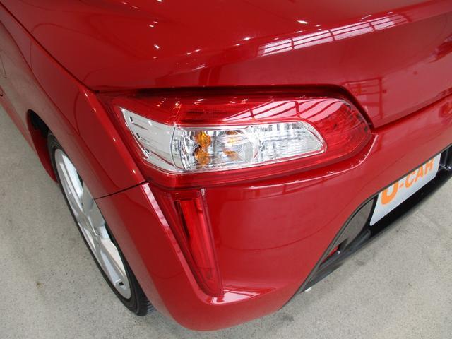 ローブ フルセグナビ Bluetooth対応 DVD再生可 CD録音 ETC シートヒーター LEDヘッドライト 電動オープン オープンカー キーフリーシステム プッシュボタンスタート アイドリングストップ(32枚目)