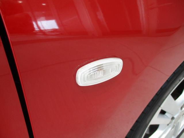 ローブ フルセグナビ Bluetooth対応 DVD再生可 CD録音 ETC シートヒーター LEDヘッドライト 電動オープン オープンカー キーフリーシステム プッシュボタンスタート アイドリングストップ(38枚目)