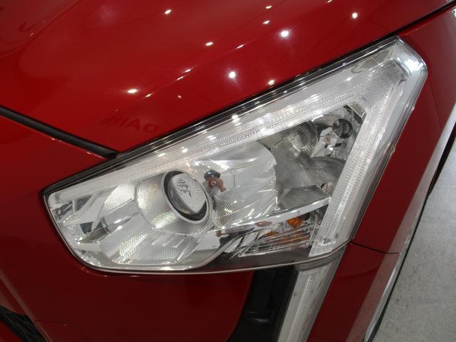 ローブ フルセグナビ Bluetooth対応 DVD再生可 CD録音 ETC シートヒーター LEDヘッドライト 電動オープン オープンカー キーフリーシステム プッシュボタンスタート アイドリングストップ(42枚目)