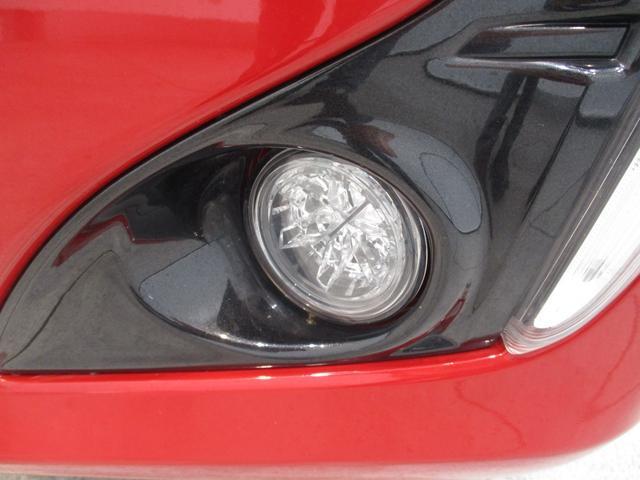 ローブ フルセグナビ Bluetooth対応 DVD再生可 CD録音 ETC シートヒーター LEDヘッドライト 電動オープン オープンカー キーフリーシステム プッシュボタンスタート アイドリングストップ(43枚目)
