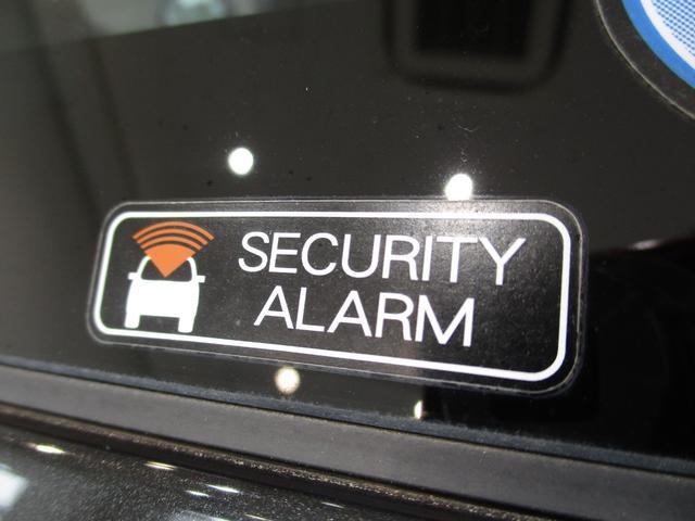 ローブ フルセグナビ Bluetooth対応 DVD再生可 CD録音 ETC シートヒーター LEDヘッドライト 電動オープン オープンカー キーフリーシステム プッシュボタンスタート アイドリングストップ(44枚目)