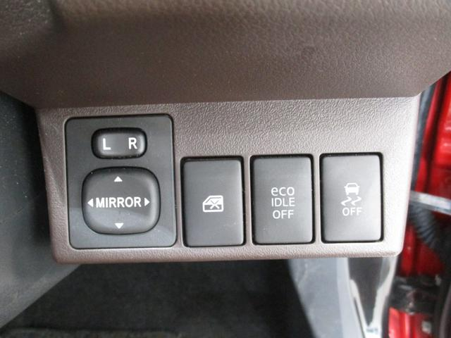 ローブ フルセグナビ Bluetooth対応 DVD再生可 CD録音 ETC シートヒーター LEDヘッドライト 電動オープン オープンカー キーフリーシステム プッシュボタンスタート アイドリングストップ(51枚目)