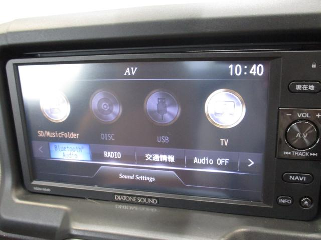 ローブ フルセグナビ Bluetooth対応 DVD再生可 CD録音 ETC シートヒーター LEDヘッドライト 電動オープン オープンカー キーフリーシステム プッシュボタンスタート アイドリングストップ(53枚目)