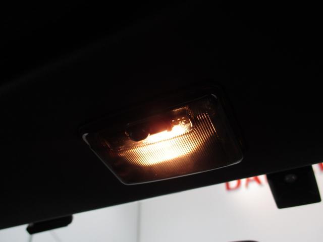 ローブ フルセグナビ Bluetooth対応 DVD再生可 CD録音 ETC シートヒーター LEDヘッドライト 電動オープン オープンカー キーフリーシステム プッシュボタンスタート アイドリングストップ(55枚目)