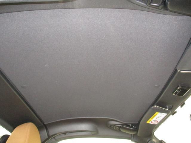 ローブ フルセグナビ Bluetooth対応 DVD再生可 CD録音 ETC シートヒーター LEDヘッドライト 電動オープン オープンカー キーフリーシステム プッシュボタンスタート アイドリングストップ(57枚目)