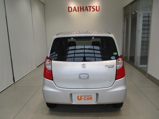 「スズキ」「アルト」「軽自動車」「滋賀県」の中古車24