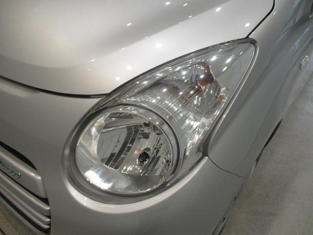 「スズキ」「アルト」「軽自動車」「滋賀県」の中古車43