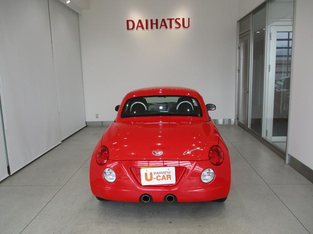 「ダイハツ」「コペン」「オープンカー」「滋賀県」の中古車28