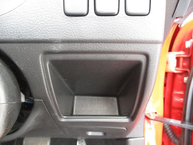「ダイハツ」「コペン」「オープンカー」「滋賀県」の中古車64