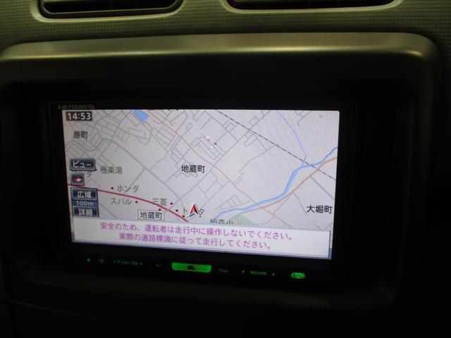 「ダイハツ」「ムーヴコンテ」「コンパクトカー」「滋賀県」の中古車12