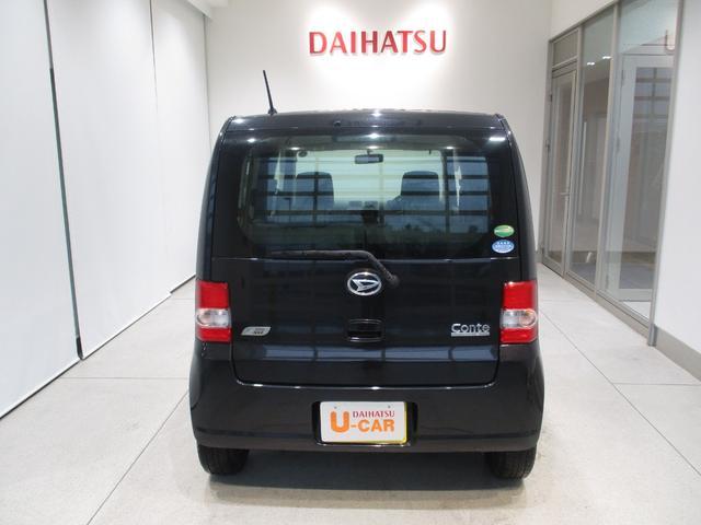 「ダイハツ」「ムーヴコンテ」「コンパクトカー」「滋賀県」の中古車26