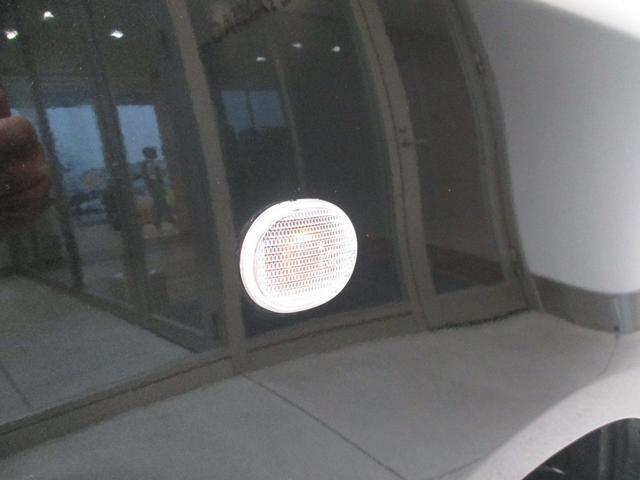 「ダイハツ」「ムーヴコンテ」「コンパクトカー」「滋賀県」の中古車38