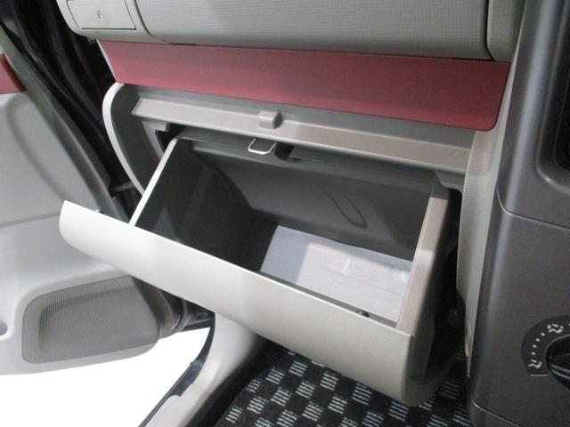「ダイハツ」「ムーヴコンテ」「コンパクトカー」「滋賀県」の中古車57
