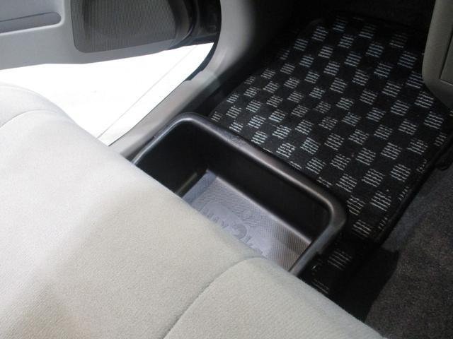 「ダイハツ」「ムーヴコンテ」「コンパクトカー」「滋賀県」の中古車61