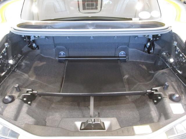 セロ 社外ワンセグナビ Bluetooth対応 DVD再生可 シートヒーター LEDヘッドライト オートエアコン CVTターボ 電動オープン プッシュボタンスタート キーフリーシステム 車検整備付(5枚目)