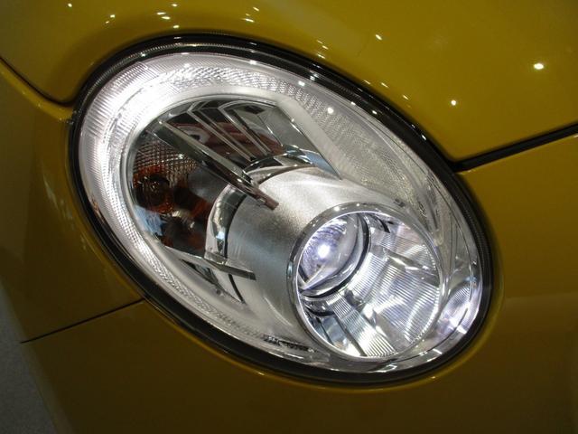 セロ 社外ナビ シートヒーター LEDヘッドライト(7枚目)