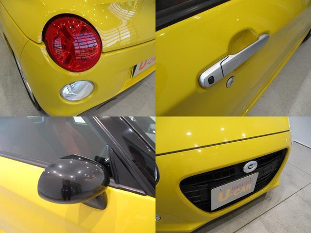 セロ 社外ナビ シートヒーター LEDヘッドライト(10枚目)