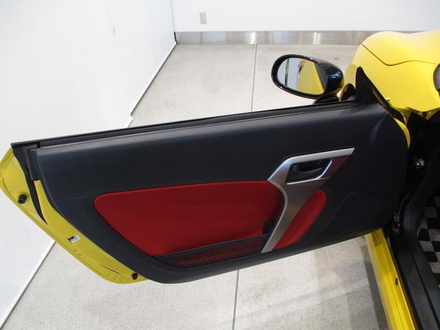 セロ 社外ワンセグナビ Bluetooth対応 DVD再生可 シートヒーター LEDヘッドライト オートエアコン CVTターボ 電動オープン プッシュボタンスタート キーフリーシステム 車検整備付(29枚目)