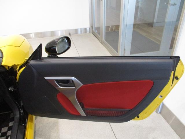 セロ 社外ワンセグナビ Bluetooth対応 DVD再生可 シートヒーター LEDヘッドライト オートエアコン CVTターボ 電動オープン プッシュボタンスタート キーフリーシステム 車検整備付(30枚目)