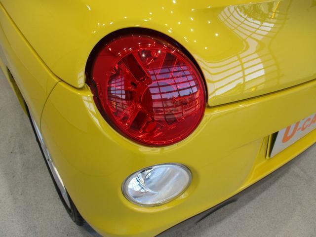 セロ 社外ワンセグナビ Bluetooth対応 DVD再生可 シートヒーター LEDヘッドライト オートエアコン CVTターボ 電動オープン プッシュボタンスタート キーフリーシステム 車検整備付(35枚目)