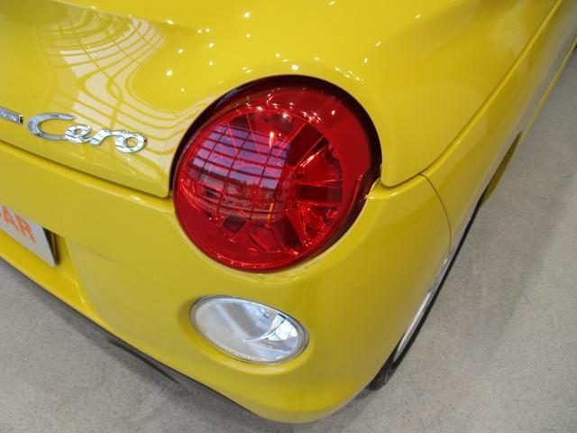 セロ 社外ワンセグナビ Bluetooth対応 DVD再生可 シートヒーター LEDヘッドライト オートエアコン CVTターボ 電動オープン プッシュボタンスタート キーフリーシステム 車検整備付(36枚目)