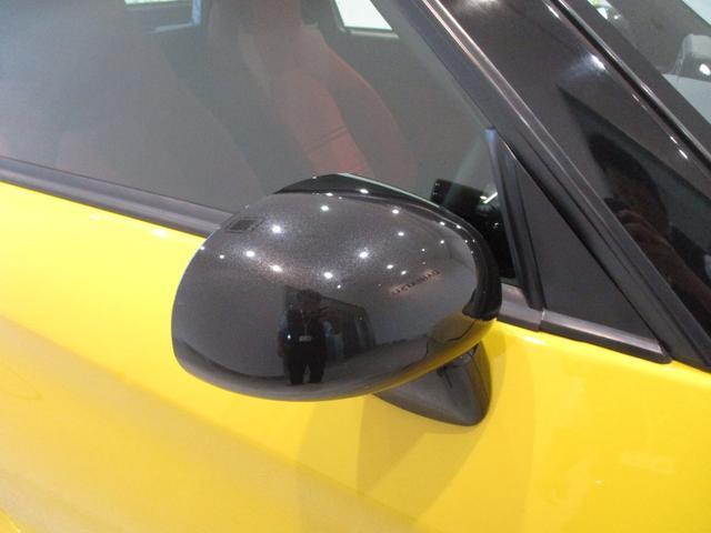 セロ 社外ワンセグナビ Bluetooth対応 DVD再生可 シートヒーター LEDヘッドライト オートエアコン CVTターボ 電動オープン プッシュボタンスタート キーフリーシステム 車検整備付(40枚目)
