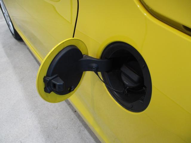 セロ 社外ワンセグナビ Bluetooth対応 DVD再生可 シートヒーター LEDヘッドライト オートエアコン CVTターボ 電動オープン プッシュボタンスタート キーフリーシステム 車検整備付(45枚目)