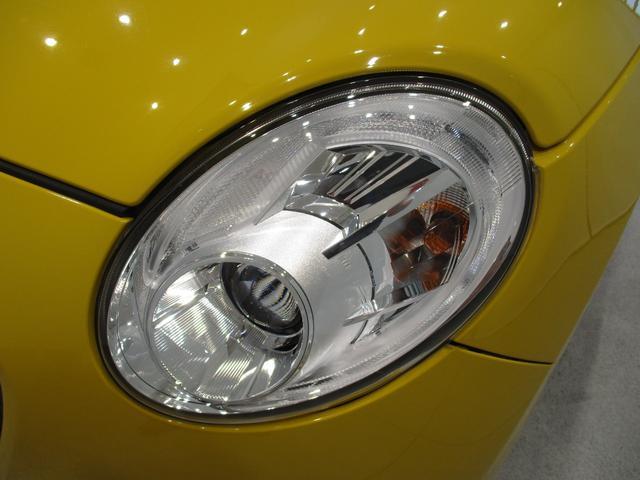 セロ 社外ワンセグナビ Bluetooth対応 DVD再生可 シートヒーター LEDヘッドライト オートエアコン CVTターボ 電動オープン プッシュボタンスタート キーフリーシステム 車検整備付(46枚目)