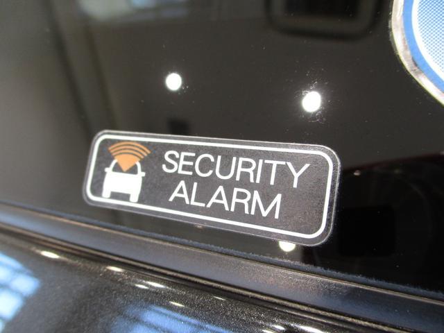 セロ 社外ワンセグナビ Bluetooth対応 DVD再生可 シートヒーター LEDヘッドライト オートエアコン CVTターボ 電動オープン プッシュボタンスタート キーフリーシステム 車検整備付(47枚目)