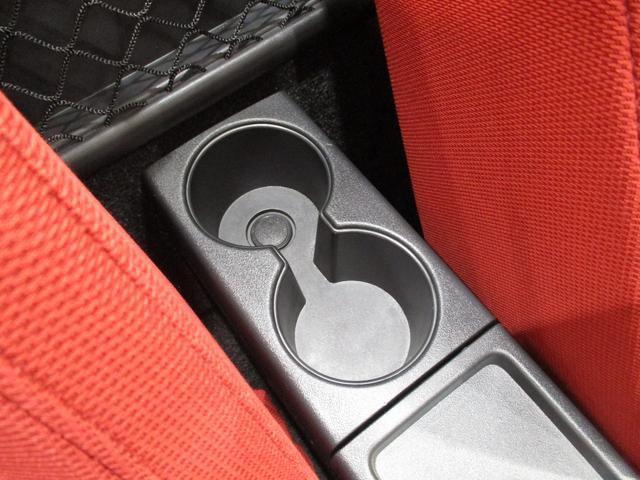 セロ 社外ワンセグナビ Bluetooth対応 DVD再生可 シートヒーター LEDヘッドライト オートエアコン CVTターボ 電動オープン プッシュボタンスタート キーフリーシステム 車検整備付(49枚目)