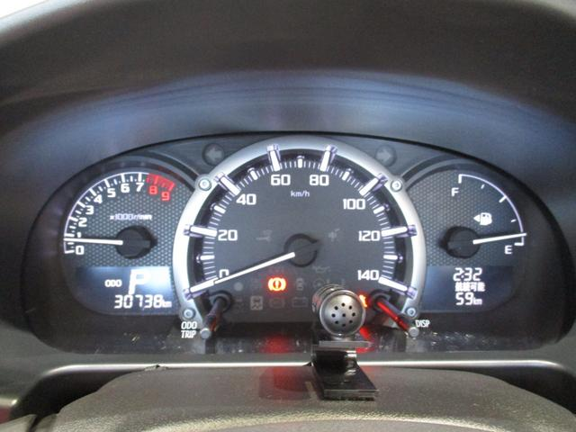 セロ 社外ワンセグナビ Bluetooth対応 DVD再生可 シートヒーター LEDヘッドライト オートエアコン CVTターボ 電動オープン プッシュボタンスタート キーフリーシステム 車検整備付(52枚目)