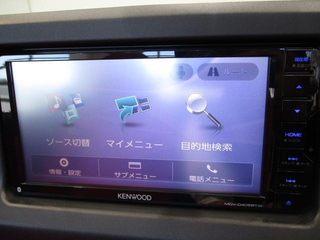 セロ 社外ワンセグナビ Bluetooth対応 DVD再生可 シートヒーター LEDヘッドライト オートエアコン CVTターボ 電動オープン プッシュボタンスタート キーフリーシステム 車検整備付(53枚目)