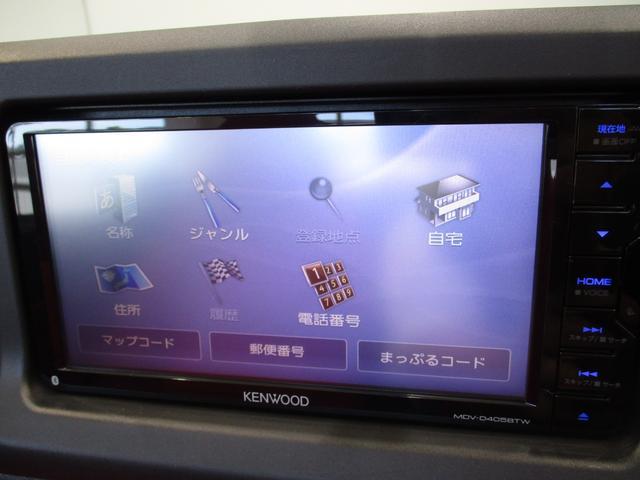 セロ 社外ワンセグナビ Bluetooth対応 DVD再生可 シートヒーター LEDヘッドライト オートエアコン CVTターボ 電動オープン プッシュボタンスタート キーフリーシステム 車検整備付(54枚目)