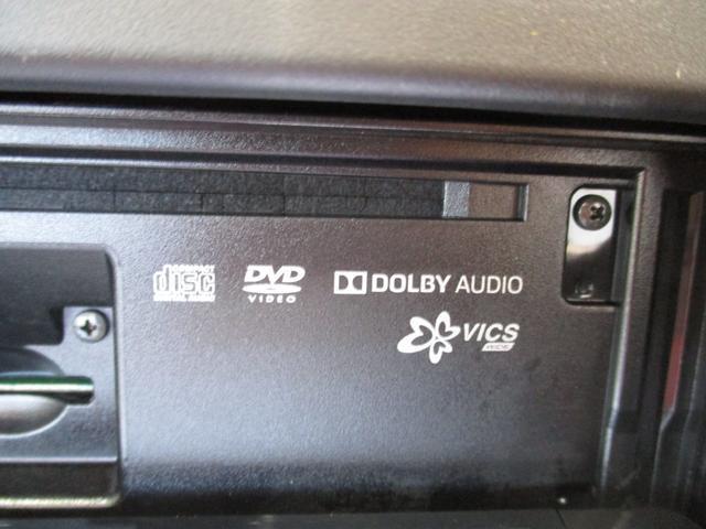 セロ 社外ワンセグナビ Bluetooth対応 DVD再生可 シートヒーター LEDヘッドライト オートエアコン CVTターボ 電動オープン プッシュボタンスタート キーフリーシステム 車検整備付(56枚目)