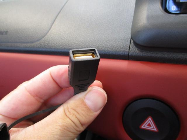 セロ 社外ワンセグナビ Bluetooth対応 DVD再生可 シートヒーター LEDヘッドライト オートエアコン CVTターボ 電動オープン プッシュボタンスタート キーフリーシステム 車検整備付(57枚目)